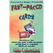 Fast-Paced Cards by Wild-Colombini Magic - video DOWNLOAD