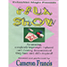Faux Show by Cameron Francis and Wild-Colombini - video DOWNLOAD