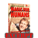 Magic For Humans by Frank Balzerak video DOWNLOAD (Excerpt of Magic For Humans by Frank Balzerak - DVD)