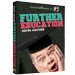Further Education by John Archer & Alakazam video DOWNLOAD