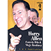 Harry Allen\'s Comedy Bits and Magic Routines Volume 2 video DOWNLOAD