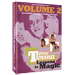 Lessons in Magic Volume 2 by Juan Tamariz video DOWNLOAD