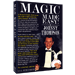 Johnny Thompson\'s Magic Made Easy by L&L Publishing video DOWNLOAD