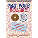 Ping Pong Routine by Wild-Colombini - video DOWNLOAD