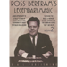Legendary Magic Ross Bertram- #2 video DOWNLOAD