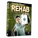 Rehab by Cameron Francis & Big Blind Media video DOWNLOAD