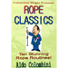 Rope Classics by Wild-Colombini Magic - video DOWNLOAD