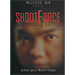 Shoot Force by Shoot Ogawa - video DOWNLOAD