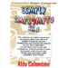 Simply Impromptu Volume 4 by Wild-Colombini Magic - video DOWNLOAD