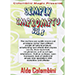 Simply Impromptu Volume 5 by Wild-Colombini Magic video DOWNLOAD