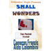 Small Wonders by Wild-Colombini Magic - video DOWNLOAD