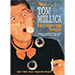 Expert Cigarette Magic Made Easy - Vol.2 by Tom Mullica video DOWNLOAD