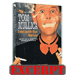 Nicotine Nicompoop video DOWNLOAD (Excerpt of Expert Cigarette Magic Made Easy - Vol.3 by Tom Mullica - DVD)