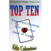 Top Ten by Wild-Colombini Magic - video DOWNLOAD