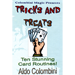 Tricks & Treats by Wild-Colombini Magic - video DOWNLOAD