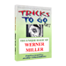 Tricks to Go (Werner Miller) Vol. 1 by Aldo Colombini video DOWNLOAD