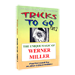 Tricks to Go (Werner Miller) Vol. 2 by Aldo Colombini video DOWNLOAD