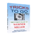 Tricks to Go Vol.3 by Wild-Colombini Magic video DOWNLOAD