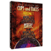 Cups and Balls Vol. 1 (World\'s Greatest Magic) video DOWNLOAD