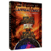 Cannibal Cards (World\'s Greatest Magic) video DOWNLOAD