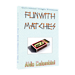 Fun With Matches Vol.2 by Wild-Colombini Magic video DOWNLOAD
