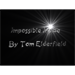 Impossible Inside by Tom Elderfield - Video DOWNLOAD