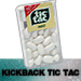 Kickback TicTac by Lee Smith video DOWNLOAD