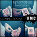 MYSTIQUE by Lyndon Jugalbot - Video DOWNLOAD