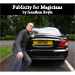 Publicity for Magicians  BY Jonathan Royle - eBook DOWNLOAD