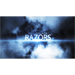 Razors by Will Stelfox - Video DOWNLOAD