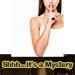shhh...It's a Mystery by John Carey video DOWNLOAD