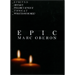 Epic by Marc Oberon - eBook DOWNLOAD