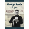 George Sands Masterworks Collection - Ropes (Book and Video) - Video DOWNLOAD