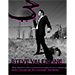 3 Card Routine by Steve Valentine DOWNLOAD