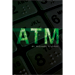 ATM by Michael Murray - Trick
