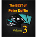 Best of Duffie Vol 3 by Peter Duffie eBook DOWNLOAD