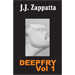 Deep Fry Volume 1 by Ben Harris - ebook DOWNLOAD