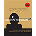 Hole In The Head by Ben Harris - ebook DOWNLOAD