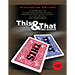 This & That by Ben Harris - ebook DOWNLOAD