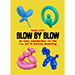 Blow by Blow by Gerry Luff - eBook DOWNLOAD