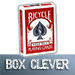 Box Clever by James Brown video DOWNLOAD
