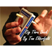 Cig Thru Deck by Tom Elderfield - eBook DOWNLOAD