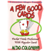 A Few Good Cards by Aldo Colombini video DOWNLOAD