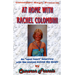 At Home With Rachel Colombini by Wild-Colombini Magic - video DOWNLOAD