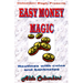 Easy Money Magic by Wild-Colombini Magic - video DOWNLOAD