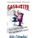 Gagbuster by Wild-Colombini Magic - video DOWNLOAD