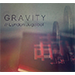 GRAVITY by Lyndon Jugalbot - Video DOWNLOAD