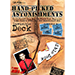 Hand-picked Astonishments (Invisible Deck) by Paul Harris and Joshua Jay video DOWNLOAD