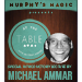 At the Table Live Lecture - Michael Ammar 2/5/2014 - video DOWNLOAD