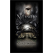 Mystic by Steve Drury - eBook DOWNLOAD